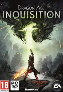 Descargar dragon-age-inquisition-game-of-the-year-edition-2437-poster por Torrent