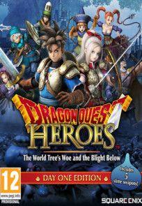Descargar dragon-quest-heroes-slime-edition-7267-poster por Torrent