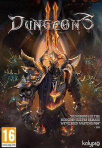 Descargar dungeons-2-limited-special-edition-1440-poster por Torrent
