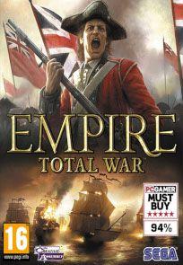 Descargar empire-total-war-collection-10270-poster por Torrent