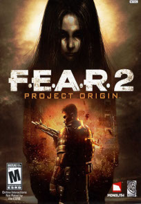Descargar F.E.A.R. 2 Project Origin Complete por Torrent