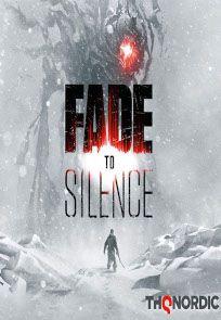 Descargar Fade to Silence por Torrent