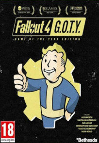 Descargar fallout-4-game-of-the-year-edition-2413-poster por Torrent