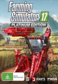Descargar farming-simulator-17-platinum-edition-1283-poster por Torrent