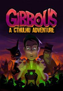Descargar gibbous-a-cthulhu-adventure-11207-poster por Torrent