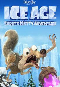 Descargar ice-age-scrats-nutty-adventure-11681-poster por Torrent