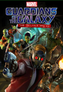 Descargar marvels-guardians-of-the-galaxy-telltale-complete-season-1230-poster por Torrent