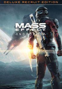 Descargar mass-effect-andromeda-deluxe-edition-3461-poster por Torrent