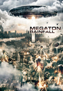 Descargar Megaton Rainfall por Torrent