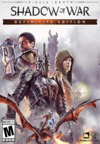 Descargar middle-earth-shadow-of-war-definitive-edition-1457-poster por Torrent