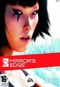 Descargar mirrors-edge-complete-3661-poster por Torrent
