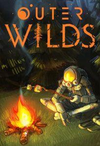 Descargar Outer Wilds por Torrent