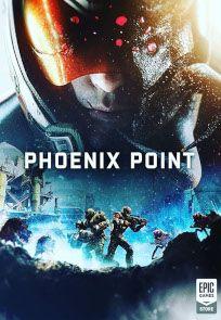 Descargar phoenix-point-11885-poster por Torrent