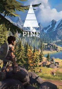 Descargar pine-12061-poster por Torrent