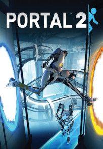 Descargar portal-2-complete-3774-poster por Torrent