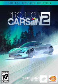 Descargar project-cars-2-deluxe-edition-4189-poster por Torrent