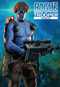 Descargar rogue-trooper-redux-1448-poster por Torrent