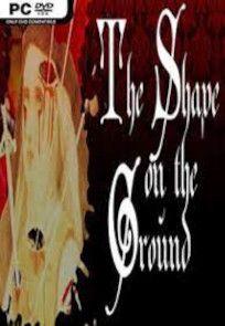 Descargar The Shape On The Ground (Steam Edition) por Torrent