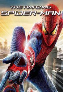 Descargar Spider Man The Amazing Collection por Torrent