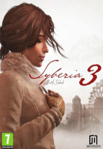 Descargar syberia-3-deluxe-edition-6061-poster por Torrent