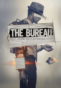 Descargar The Bureau XCOM Declassified Complete por Torrent