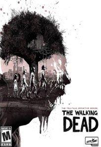 Descargar The Walking Dead The Telltale Definitive Series por Torrent