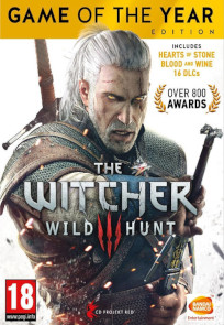 Descargar the-witcher-3-wild-hunt-goty-2923-poster por Torrent