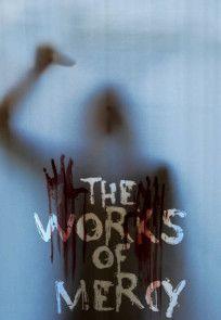 Descargar the-works-of-mercy-7554-poster por Torrent
