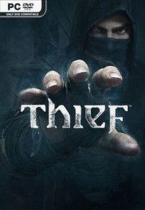 Descargar thief-Definitive-Edition-pc-free-download por Torrent