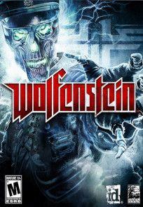Descargar wolfenstein-1334-poster por Torrent