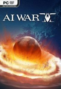 Descargar AI War 2 – The New Paradigm por Torrent