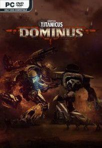 Descargar Adeptus-Titanicus-Dominus-pc-free-download por Torrent