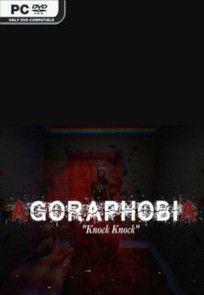 Descargar Agoraphobia-Knock-Knock-pc-free-download por Torrent