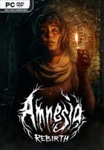Descargar Amnesia-Rebirth-download-pc por Torrent