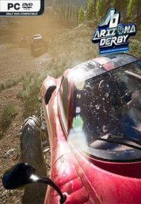 Descargar Arizona-Derby-free-download por Torrent