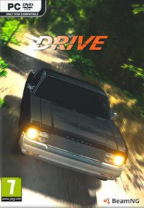 Descargar BeamNG-drive-pc-free-download por Torrent