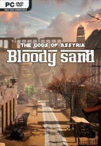 Descargar Bloody Sand : The Gods Of Assyria por Torrent