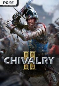 Descargar Chivalry 2 por Torrent