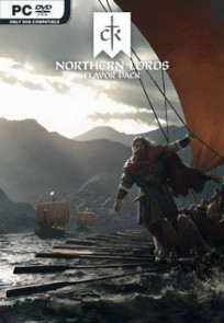 Descargar Crusader Kings III: Northern Lords por Torrent
