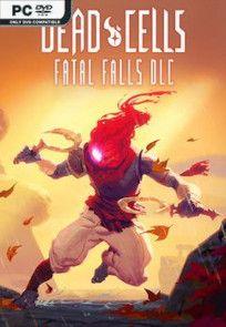 Descargar Dead Cells: Fatal Falls por Torrent