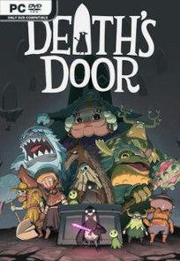 Descargar Death's Door por Torrent