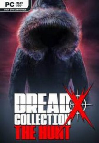 Descargar Dread X Collection: The Hunt por Torrent