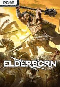 Descargar ELDERBORN-pc-free-download por Torrent