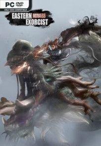 Descargar Eastern Exorcist por Torrent