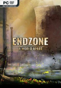 Descargar Endzone-A-World-Apart-pc-free-download por Torrent