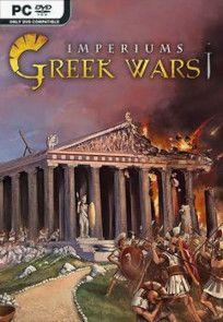 Descargar Imperiums-Greek-Wars-pc-free-download por Torrent