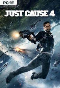 Descargar Just-Cause-4-pc-free-download por Torrent