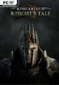 Descargar King Arthur: Knight's Tale por Torrent