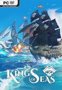 Descargar King-of-Seas-pc-free-download por Torrent