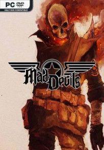 Descargar Mad-Devils-pc-free-download por Torrent